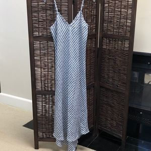 Dresses & Skirts - Linen Sundress